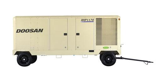 XHP1170Wagon