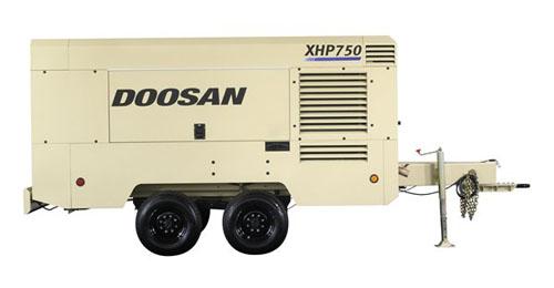 XHP750