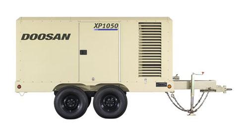 XP1050