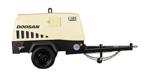 c185wku-t2