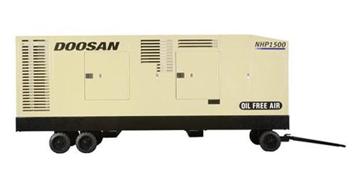 NHP1500