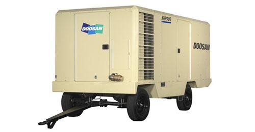 XHP900WCAT-T1